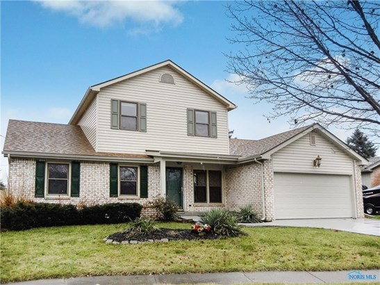 5940 Water Point Court, Toledo, OH - USA (photo 2)