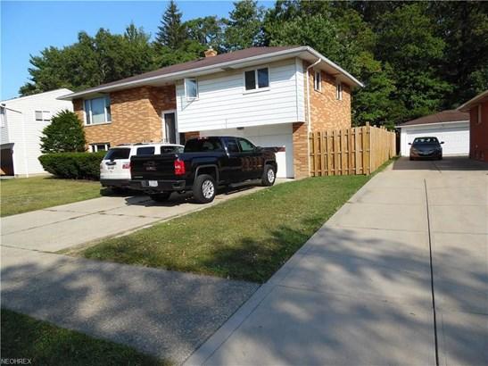 5533 Carol Jean Blvd, Garfield Heights, OH - USA (photo 1)