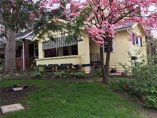 1317 Macon Ave, Pgh, PA - USA (photo 1)
