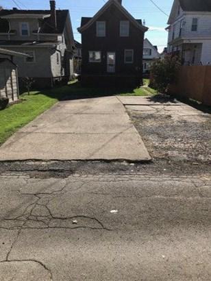 137 N. 16th Street, Wheeling, WV - USA (photo 3)