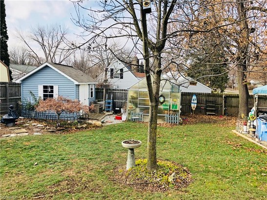 2333 41st Nw St, Canton, OH - USA (photo 5)