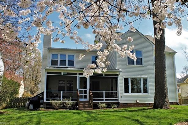 932 Tabb Lakes Dr, Tabb, VA - USA (photo 3)