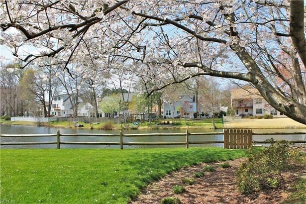 932 Tabb Lakes Dr, Tabb, VA - USA (photo 5)