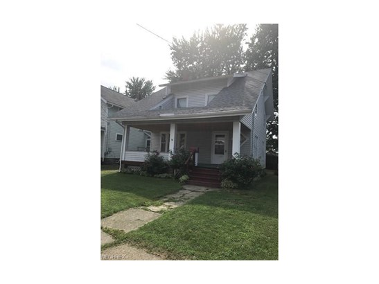 5127 Reed Ave, Ashtabula, OH - USA (photo 1)