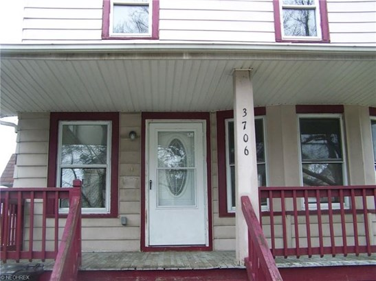 3706 Leopold Ave, Cleveland, OH - USA (photo 3)