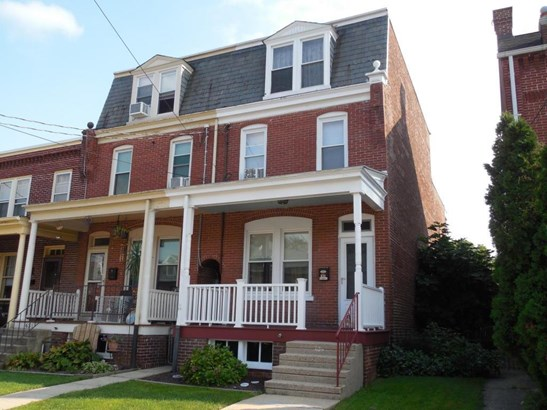 634 4th Street, Lancaster, PA - USA (photo 1)