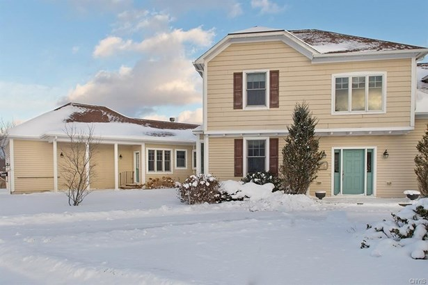3124 County Line Road, Skaneateles, NY - USA (photo 4)