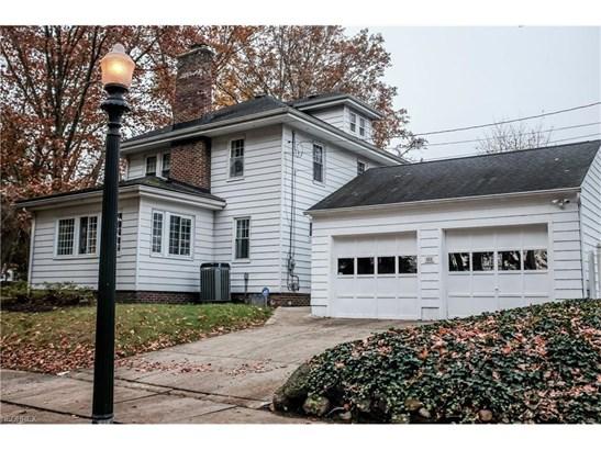 431 Malvern Rd, Akron, OH - USA (photo 3)