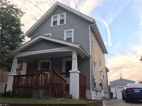 2128 9th St, Akron, OH - USA (photo 2)