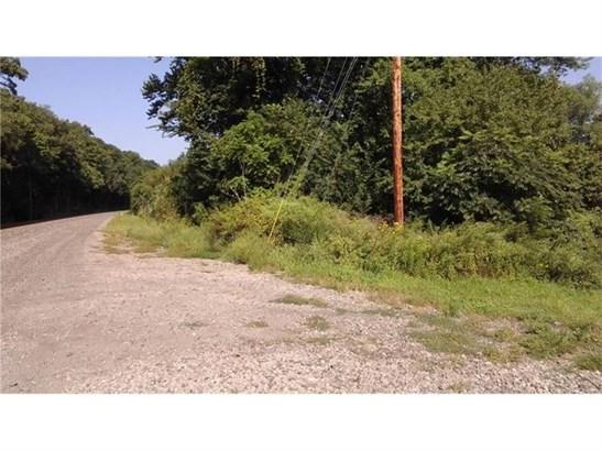 Lot 1 & 2 Churchhill Road, Edinburg, PA - USA (photo 1)