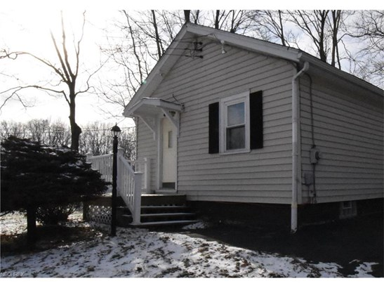 454 Bedford, Brookfield, OH - USA (photo 5)