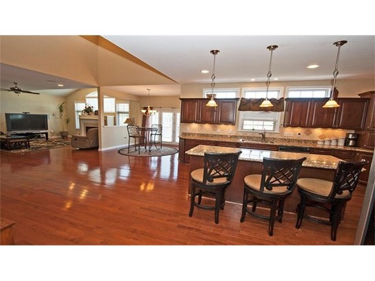 522 Dogwood Ct, Apollo, PA - USA (photo 4)