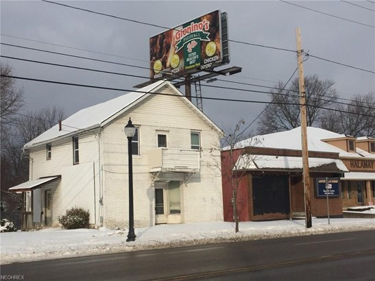 2018 S Main St, Akron, OH - USA (photo 2)