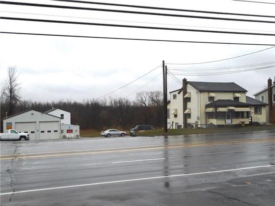 4992 West Ridge Rd, Parma, NY - USA (photo 1)