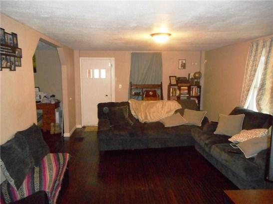 4992 West Ridge Rd, Parma, NY - USA (photo 2)