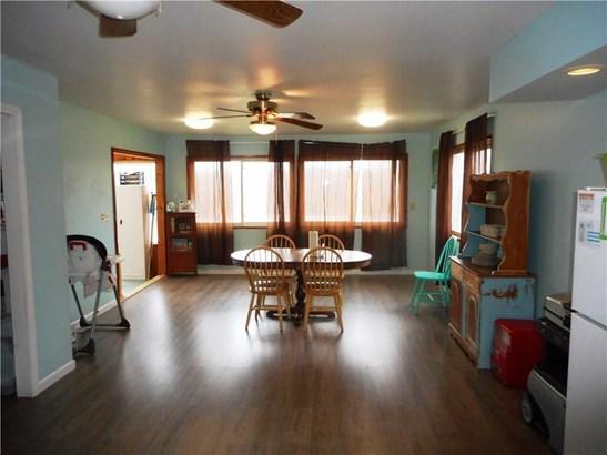 4992 West Ridge Rd, Parma, NY - USA (photo 4)