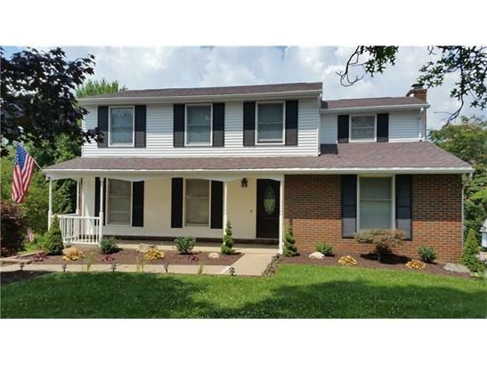 5155 Keiners Lane, Crafton, PA - USA (photo 1)