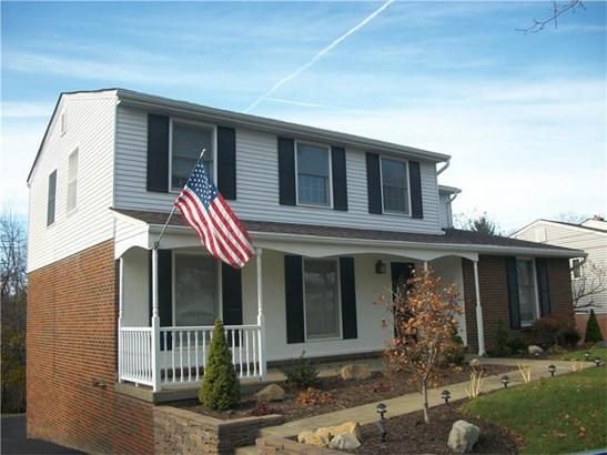 5155 Keiners Lane, Crafton, PA - USA (photo 2)