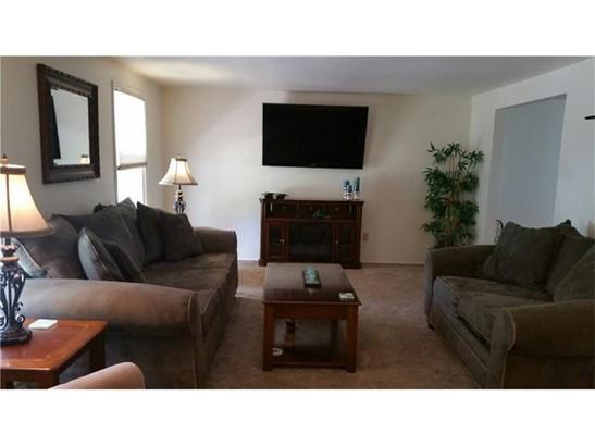 5155 Keiners Lane, Crafton, PA - USA (photo 3)