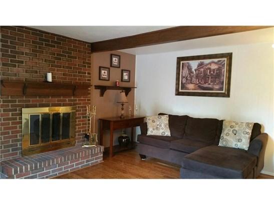 5155 Keiners Lane, Crafton, PA - USA (photo 5)