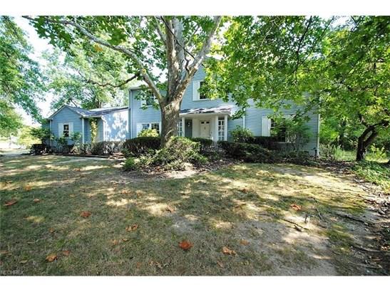 1631 Seven Oaks, Lyndhurst, OH - USA (photo 1)
