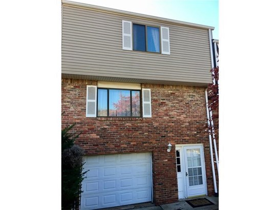 2051 Luehm Ave, North Versailles, PA - USA (photo 1)