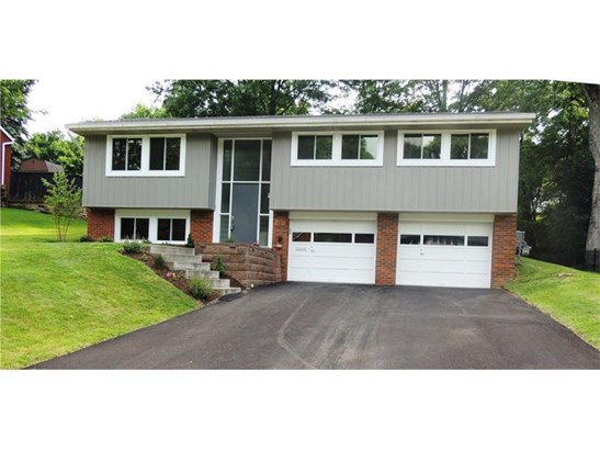 380 Winfred Manor, Bethel Park, PA - USA (photo 2)