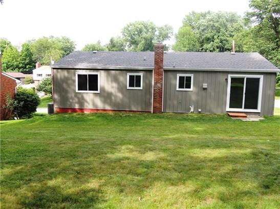 380 Winfred Manor, Bethel Park, PA - USA (photo 3)