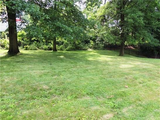 380 Winfred Manor, Bethel Park, PA - USA (photo 4)