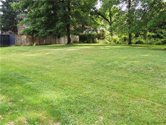 380 Winfred Manor, Bethel Park, PA - USA (photo 5)