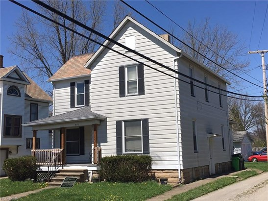 319 Lincoln Ave, Dover, OH - USA (photo 1)