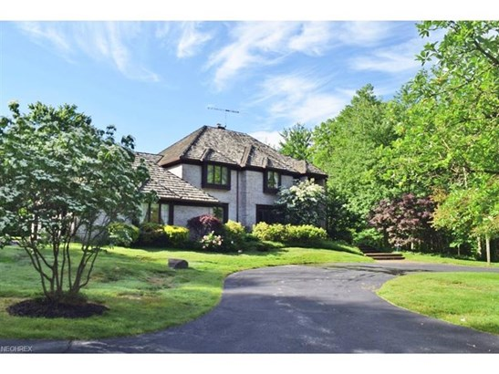 7870 Fox Hill E Dr, Gates Mills, OH - USA (photo 1)