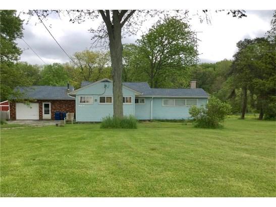 405 Ellsworth Bailey Rd, Warren, OH - USA (photo 1)