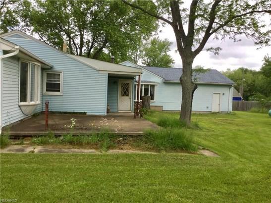 405 Ellsworth Bailey Rd, Warren, OH - USA (photo 5)