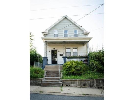 724 6th Ave, Carnegie, PA - USA (photo 1)