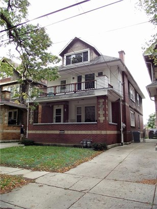 31 Lakewood Avenue, Buffalo, NY - USA (photo 1)