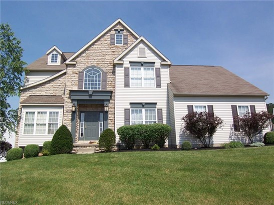 7135 Emerald Cove Nw Ave, Canal Fulton, OH - USA (photo 1)
