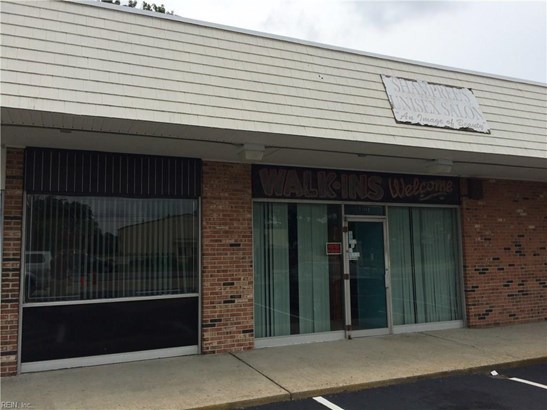 930 Briar Hill Rd C, Norfolk, VA - USA (photo 1)