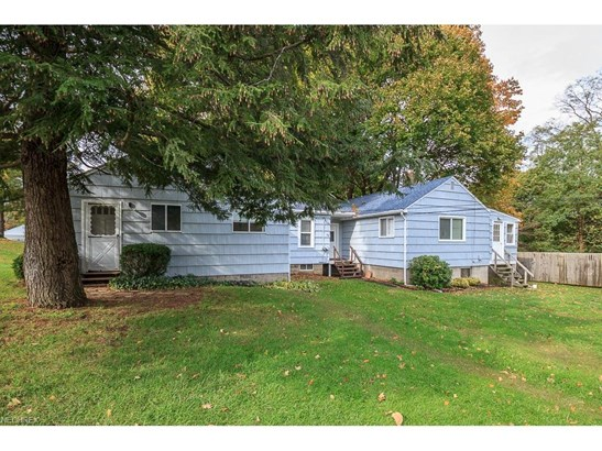 30 Lee Rd, Concord Twp, OH - USA (photo 1)