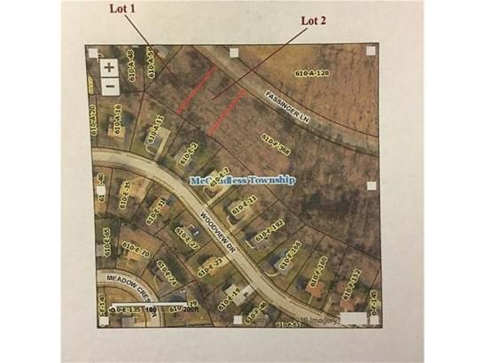 0 Fassinger Lane, Mc Knight, PA - USA (photo 5)