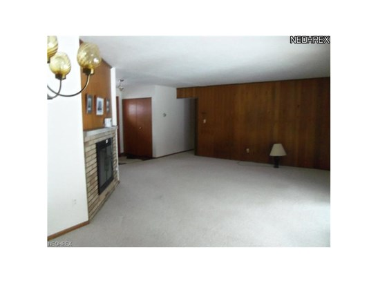 734 Kenwood Dr, Mayfield Village, OH - USA (photo 2)