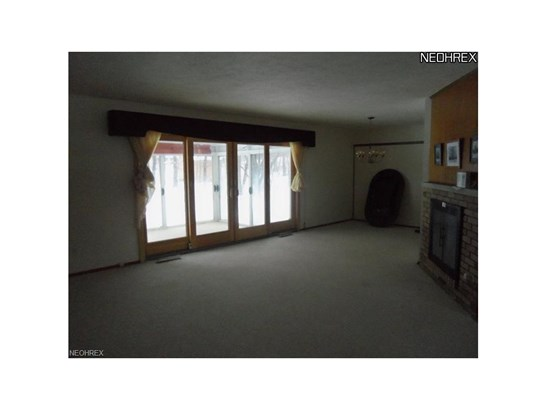 734 Kenwood Dr, Mayfield Village, OH - USA (photo 4)
