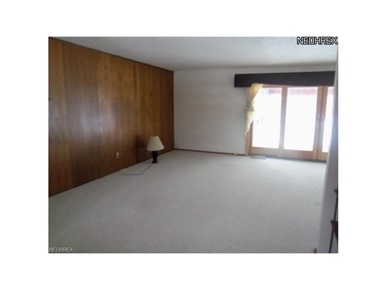 734 Kenwood Dr, Mayfield Village, OH - USA (photo 5)