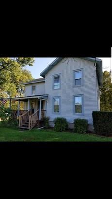 1367 Breesport Road, Erin, NY - USA (photo 1)
