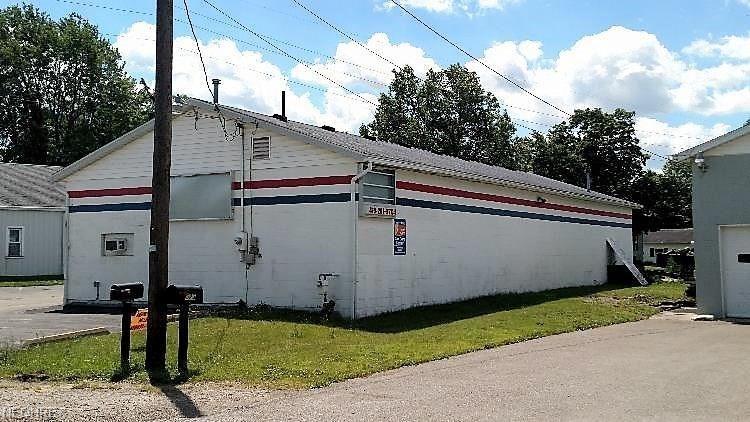 527 E 7th St, Ashland, OH - USA (photo 1)