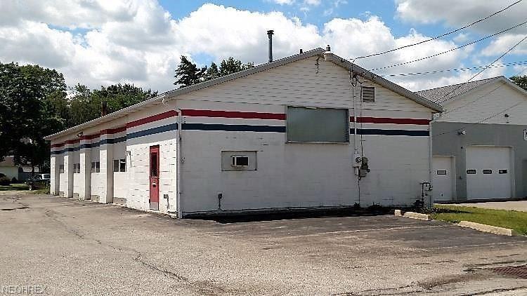 527 E 7th St, Ashland, OH - USA (photo 2)