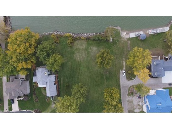2155 S Lattimore Dr, Lakeside-marblehead, OH - USA (photo 4)