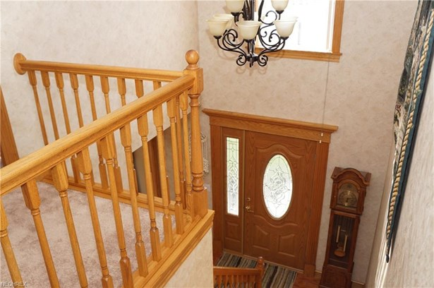 5304 Hickory Ct, Rootstown, OH - USA (photo 5)