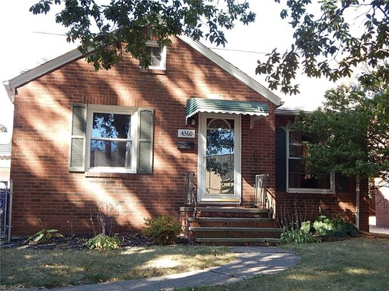 4360 W 145th St, Cleveland, OH - USA (photo 1)