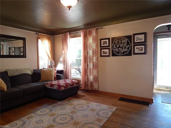 4360 W 145th St, Cleveland, OH - USA (photo 4)